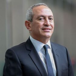 The Richest Man In Egypt Just Became The Largest Adidas Investor
