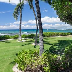 Former Men's Wearhouse Executive And Spokesman George Zimmer Selling Hawaiian Estate for $35 Million