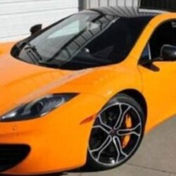 Man Embezzles Over $4 Million From Financial Management Company to Purchase Fleet Of Expensive Cars And Motorcycles
