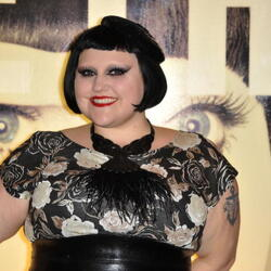 Beth Ditto Net Worth