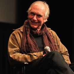 Peter Weir Net Worth