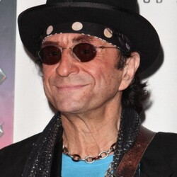 Jim Peterik Net Worth