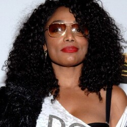 Karyn White Net Worth