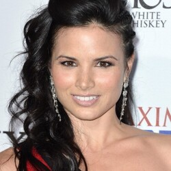Katrina Law Net Worth