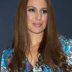 Mónica Naranjo Net Worth