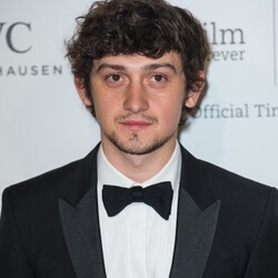 Craig Roberts Net Worth