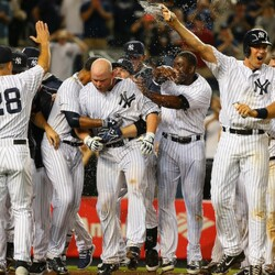 The Most Valuable Sports Teams In The World 2015