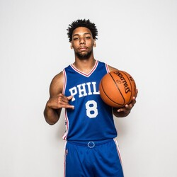 Jahlil Okafor Net Worth