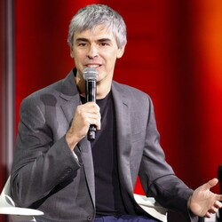 If You're The Child Of One Of These 14 Tech Billionaires, I Have Some Really Bad News...