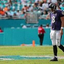 Matt Schaub Made An Extra $1 Million For Playing In Just TWO Games
