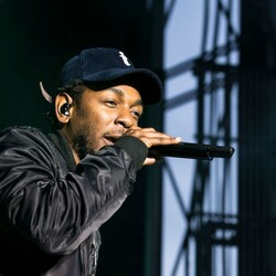 Kendrick Lamar Fan Sues For Over $1 Million For A Failed Meet And Greet