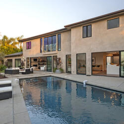 Russell Westbrook Buys $4.65 Million LA Mansion Home From Reality Star Scott Disick