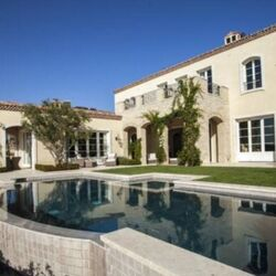 Josh Hamilton Finally Sells California Mansion For $12.5 Million