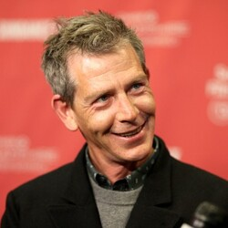 Ben Mendelsohn Net Worth