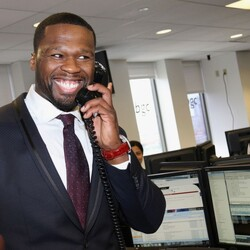 50 Cent Wins A Lawsuit Over A Song He Released Nearly A Decade Ago