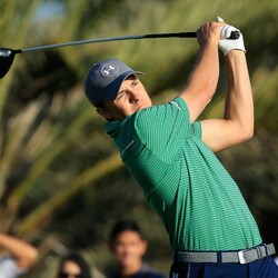 The 15 Highest Paid Golfers In 2015