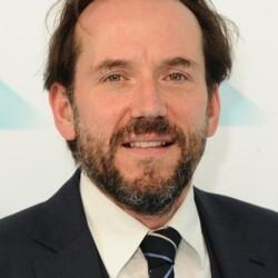 Ben Miller Net Worth