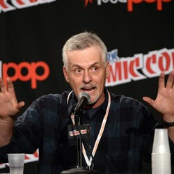 Rob Paulsen Net Worth
