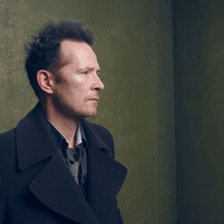 Scott Weiland's Ex-Wife Files His Will, Lists His Assets At Death