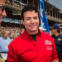 Papa John's CEO Says He Owes Someone $16,000 Worth Of Pizza For A Very Interesting Reason