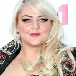 Elle King Net Worth