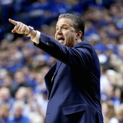 John Calipari Wants HOW MUCH Money To Return To The NBA???!!!