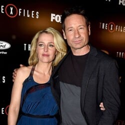 How Much Is The X-Files Cast Worth Today And What Have They Been Up To Recently?