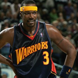 This Former NBA Player Is Starting His Own Marijuana Business!