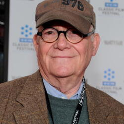 Buck Henry Net Worth