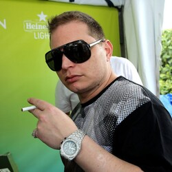 Scott Storch Sued By Two Individuals Who Were Bankrolling His Comeback