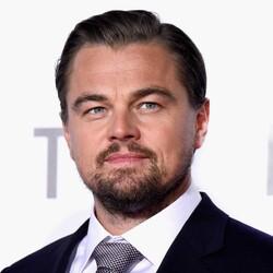 Leonardo DiCaprio Net Worth | Celebrity Net Worth