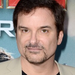 Shane Black Net Worth