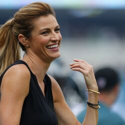 Erin Andrews Suing Marriott, Stalker For $75 Million Over 2008 Naked Video