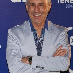 Sergio Dalma Net Worth