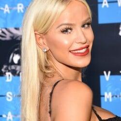 Gigi Gorgeous Net Worth
