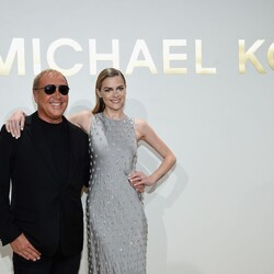 These Are The Fashion Industry's Very Stylish Billionaires