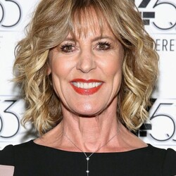 Christine Lahti Net Worth
