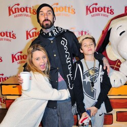 Travis Barker Asks For Spousal Support Reduction, Claims $1.4 Million Income Drop