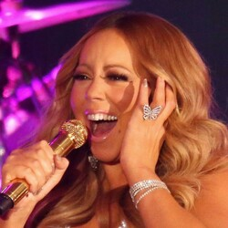 Not One, Not Two, But Three Separate Weddings For Mariah Carey And Billionaire James Packer