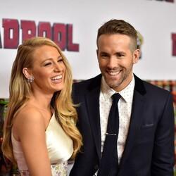 Ryan Reynolds Redeems Green Lantern Flop With Record-Breaking Deadpool Opening