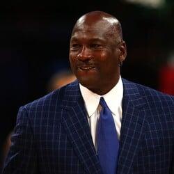 How The Charlotte Hornets Made Michael Jordan A Billionaire