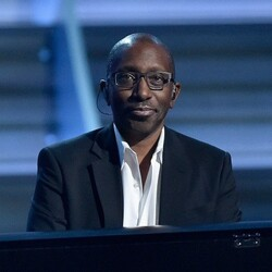 Greg Phillinganes Net Worth