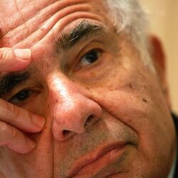 For Every Day He Has Been Alive, Carl Icahn Has Made $500,000