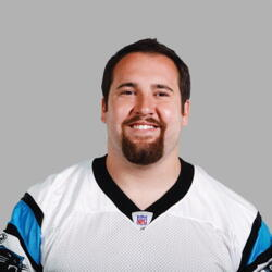 Ryan Kalil Net Worth