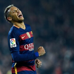 Why Did The Brazilian Government Seize Soccer Star Neymar's Private Jet?
