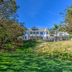 Actor Chris Hemsworth Puts Malibu Home On Market For $6.5 Million