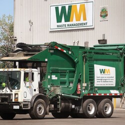 From Garbage To Gold: Three Entrepreneurs Who Made Millions From Trash