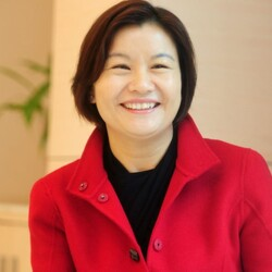 China's Billionaire Boom Is All About The Ladies