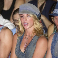 Shocking Celeb Memorabilia: Britney Spears' $14,000 Piece of Gum