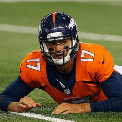 You'll Never Believe What The Houston Texans Didn't Do Before Handing Brock Osweiler $37 Million